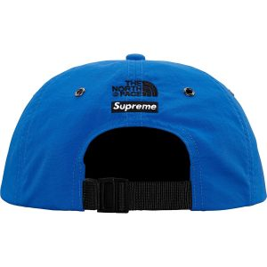 86a04c1be3e0e Supreme®/The North Face® Mountain 6-Panel Hat 7,000 (7,560-tax in)