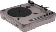 Supreme®/Numark® PT01 Portable Turntable