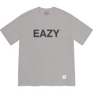 Eazy S/S Top