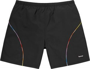 Gradient Piping Water Short