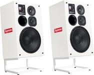 JBL® L100 Classic Speakers (Set of 2)