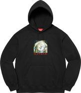 Ecstasy Hooded Sweatshirt