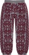 Celtic Knot WINDSTOPPER® Fleece Pant
