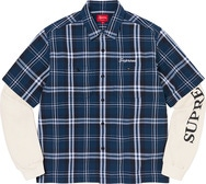 Thermal Work Shirt