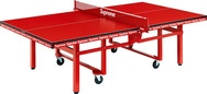Butterfly® Centrefold 25 Indoor Table Tennis Table