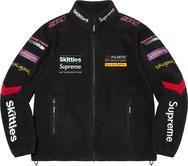 Skittles®/Polartec® Jacket