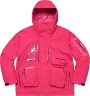 GORE-TEX Tech Shell Jacket
