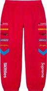 Skittles®/Polartec® Pant