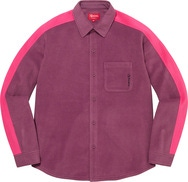 Polartec® Shirt