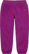 WINDSTOPPER® Sweatpant