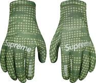 WINDSTOPPER® Gloves