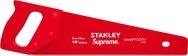 Stanley® 15