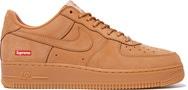 Nike® Air Force 1 Low
