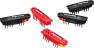 HEXBUG® nano® flash™ (5 Pack)