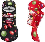 Skittles®/Castelli Balaclava