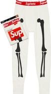 Hanes® Bones Thermal Pant (1 Pack)