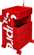 Magis 5 Drawer 360 Container