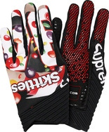 Skittles®/Castelli Cycling Gloves
