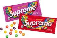 Skittles® (1 Pack)
